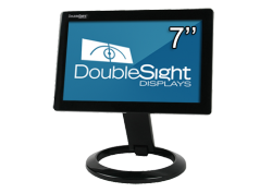 doublesight-ds-70u.png